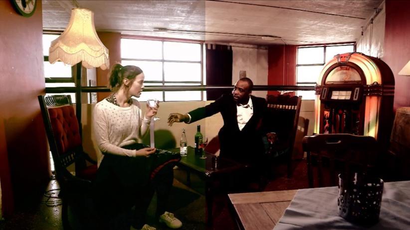 BBC: Filme für die Filterblase