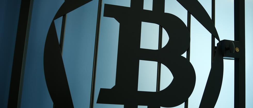 Die Identität des Bitcoin-Erfinders ist bis heute nicht bekannt.