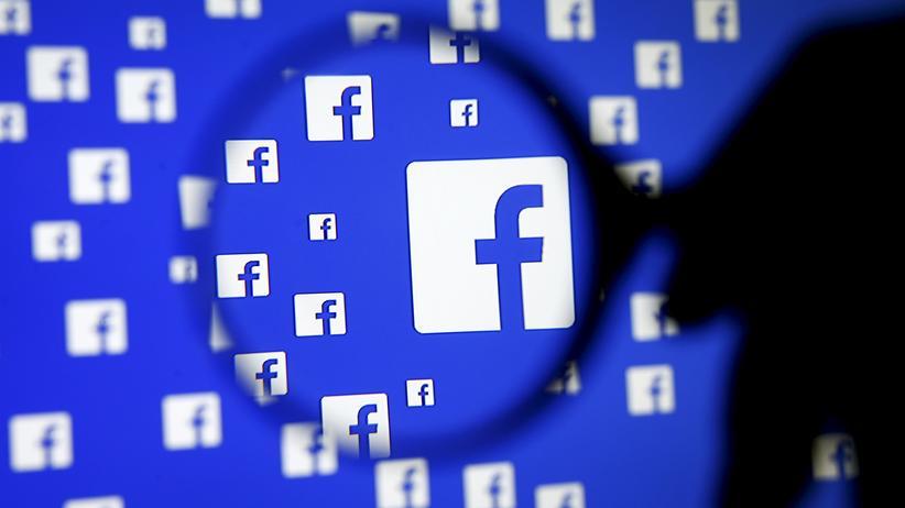 Facebook: Eine große Facebook-App für viele kleine Dienste