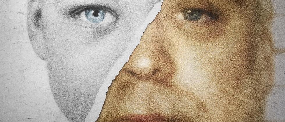 Steven Avery saß einst 18 Jahre unschuldig im Gefängnis.