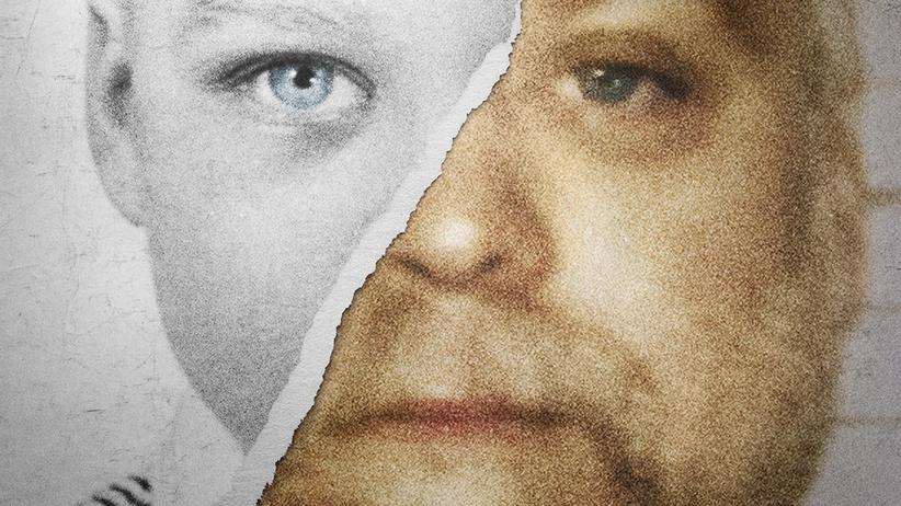 """""""Making a Murderer"""": Wir backen uns einen Mörder"""