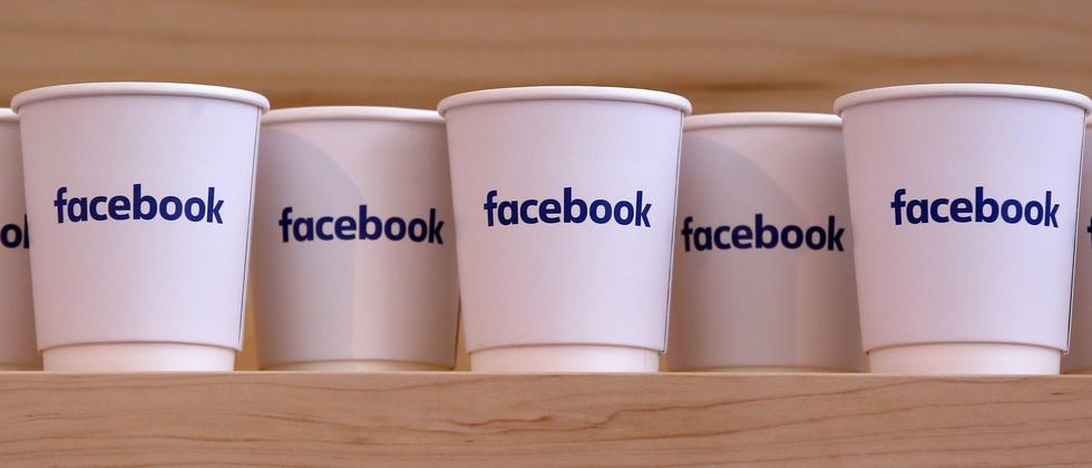 Bei Facebook verbreiten sich immer wieder Kettenbriefe