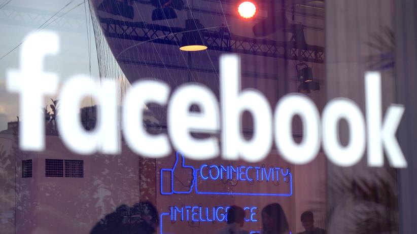Terroranschlag in Pakistan: Wie schon nach den Anschlägen in Brüssel aktivierte Facebook seinen Sicherheitscheck auch nach dem Attentat in Lahore.