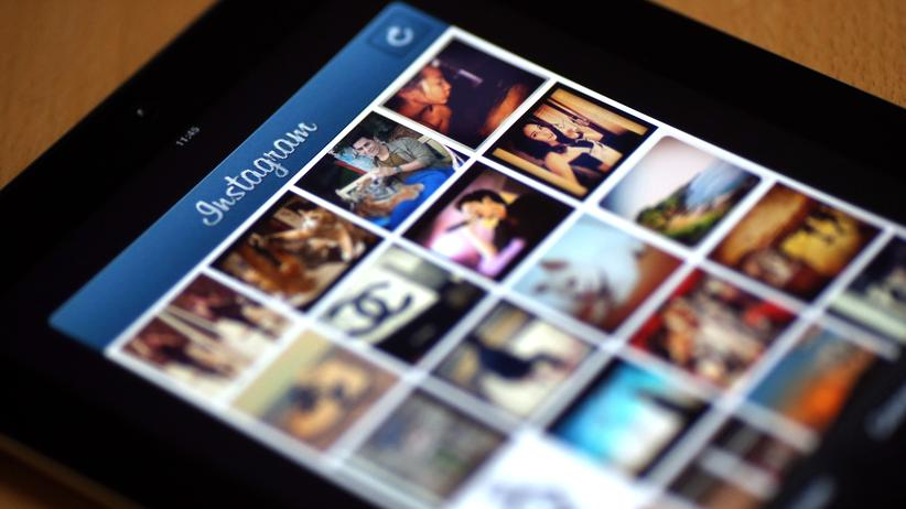Privatsphäre: Sprechen Sie nach: Soziale Medien nutzen und Soziale Medien verstehen ist nicht dasselbe.
