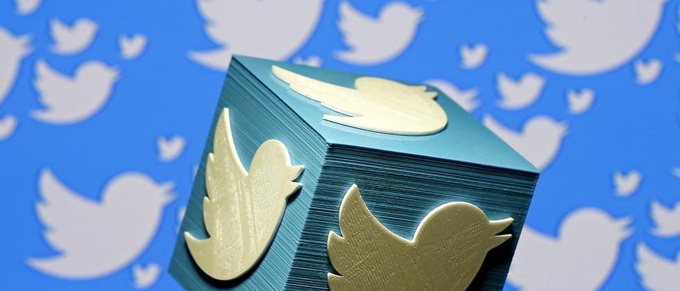 Twitter, Kurznachrichtendienst