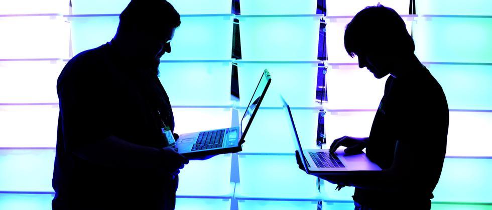 Für Programmierer, Journalisten und Hacker kommt im Algorithmus-Zeitalter mehr Verantwortung zu.