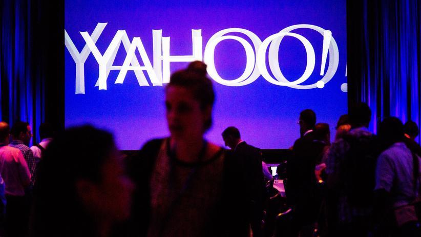 Yahoo: Verlierer plus Verlierer gleich Gewinner
