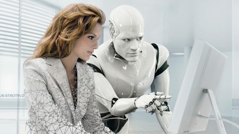 Manche Aufgaben erledigen künstliche Intelligenzen besser und schneller, als Menschen es je könnten