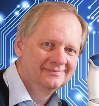 <b>Ulrich Eberl</b> - original__200x216__desktop