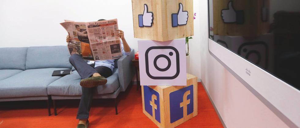 facebook-falschmeldungen-fake-news-logo-office