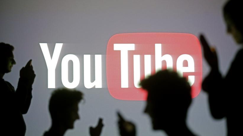 2009 lief der Lizenzvertrag zwischen Gema und YouTube aus.