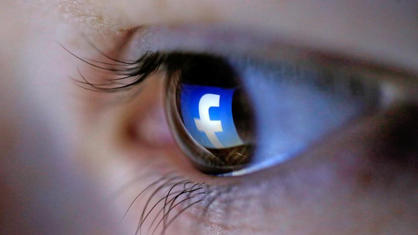 Entwicklerkonferenz F8 Facebook Gedanken