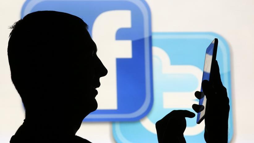 Mark Zuckerberg: Die Konten von Facebooknutzern, die sogenannte Rachepornos verbreiten, sollen in Zukunft gelöscht werden können.