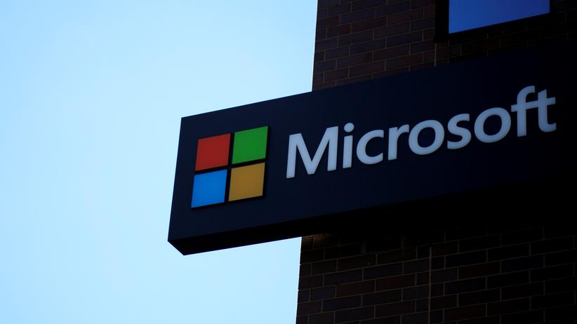 WannaCry: Microsoft gibt US-Regierung Mitschuld an Hackerangriff
