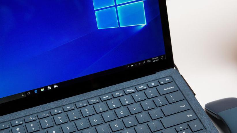 Gebrauchtsoftware: Software wie Microsofts Office ist auch gebraucht gefragt.