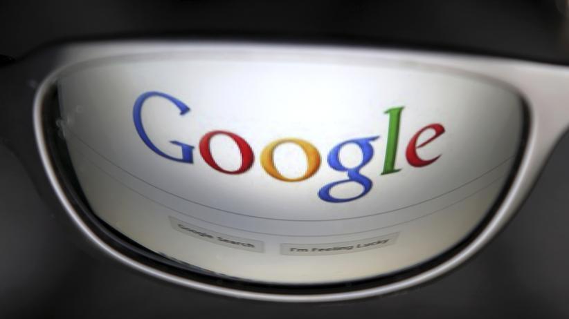 Algorithmen: Die Crowd soll Googles Geheimnis lüften