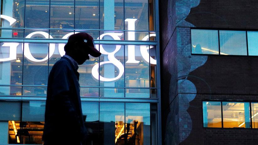 Datenschutz: Digitale Zwangsräumung