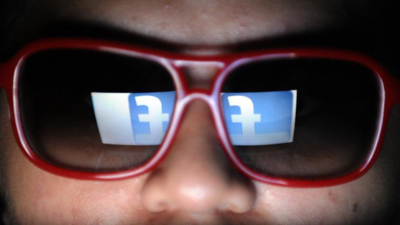 Hasskommentare: Das Facebook-Gesetz tritt in Kraft