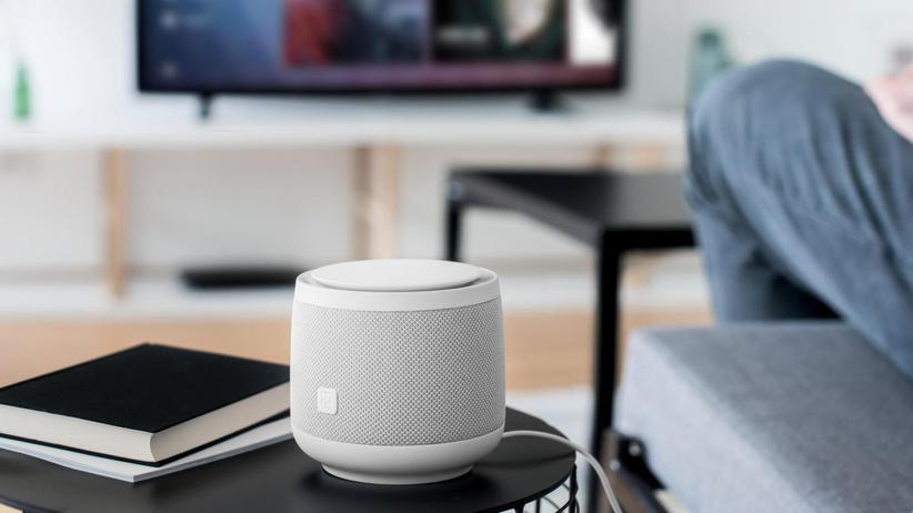 Smart Home: Lieber Magenta als Alexa?