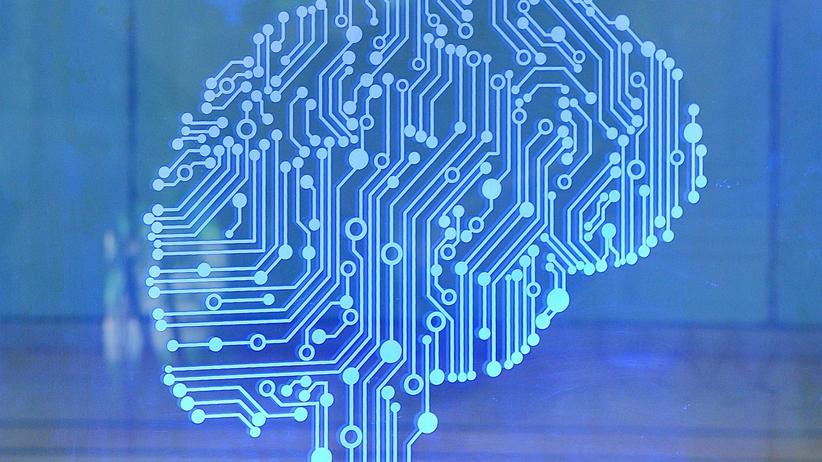 Algorithmen: Was bisher Menschen entschieden, entscheiden zunehmend Maschinen