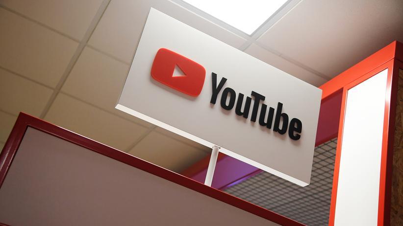 Google: YouTube soll auf Amazon-Geräten blockiert werden