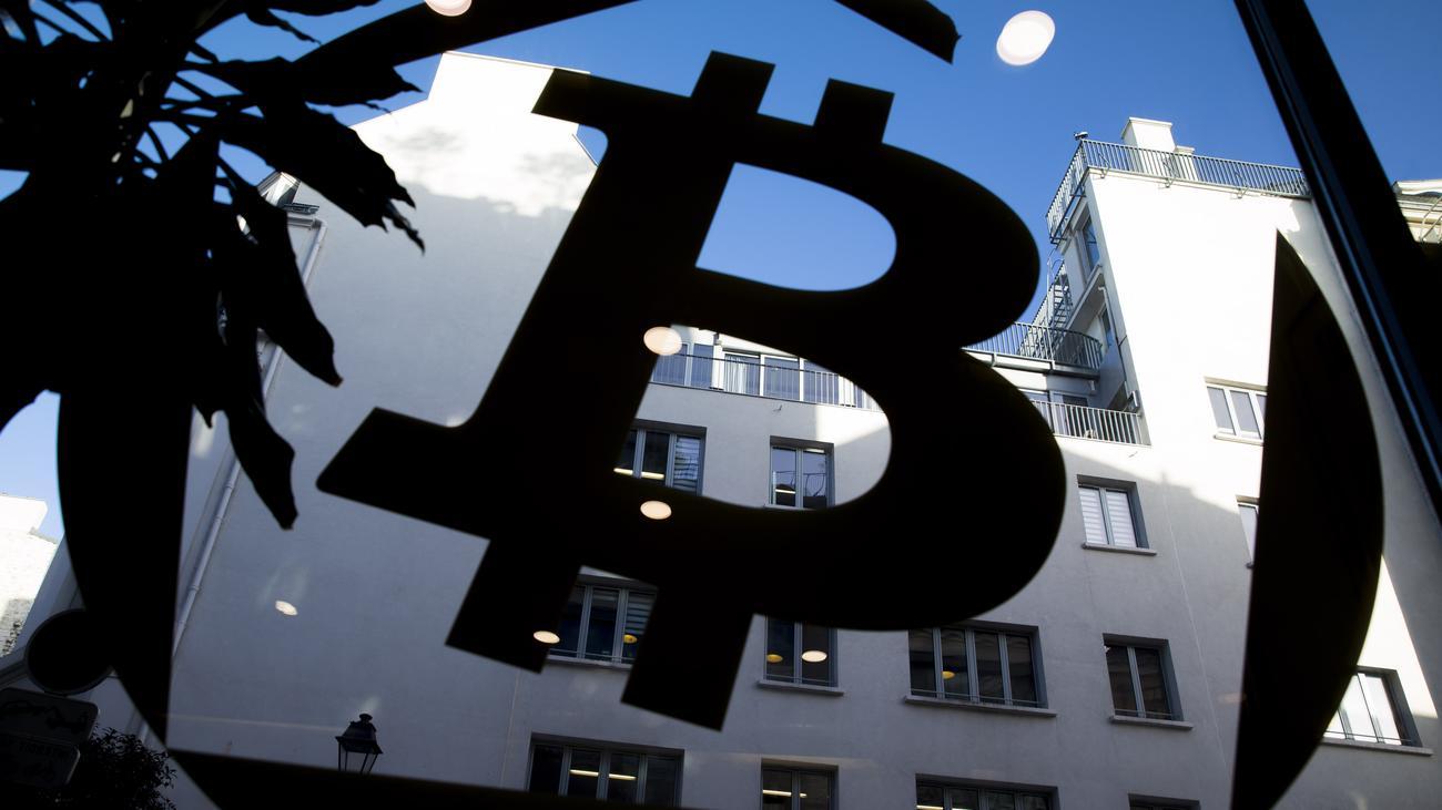 seite: 4chan.org handel mit kryptowährung handel hebel bitcoin