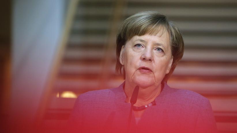 Hasskommentare: Union und SPD bekennen sich zum NetzDG
