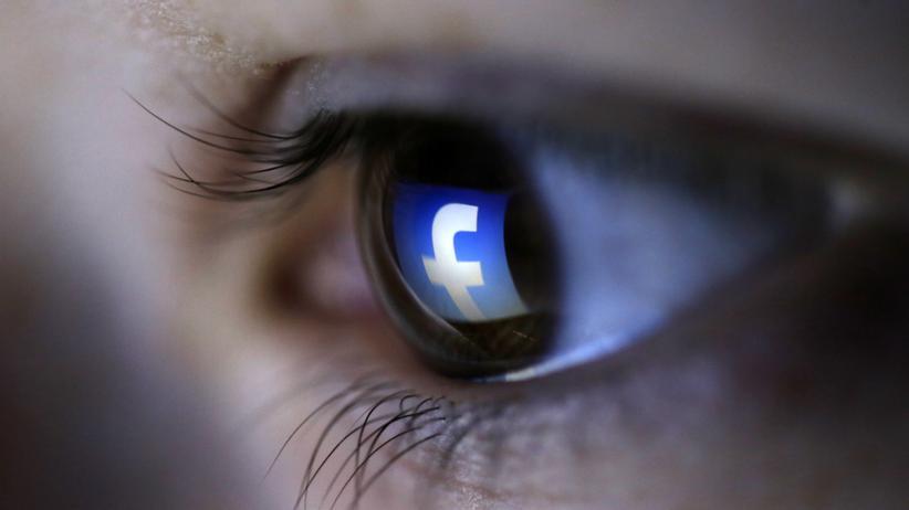 Mark Zuckerberg: Facebook löscht Hunderttausende extremistische Beiträge