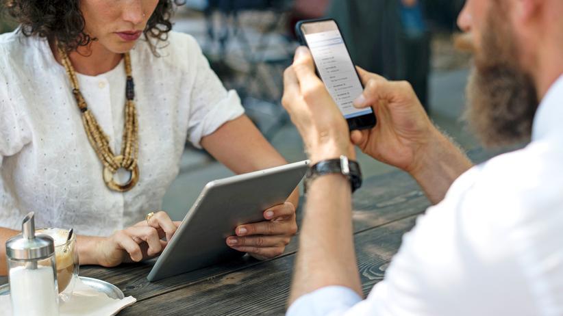 Leistungsschutzrecht: Das freie Internet ist in Gefahr! Oder?