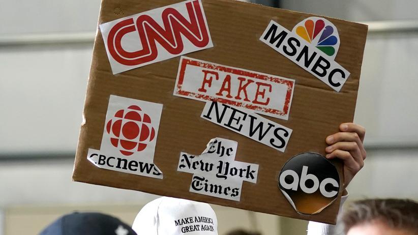 Studie zur Mediennutzung: Heile Netzwelt
