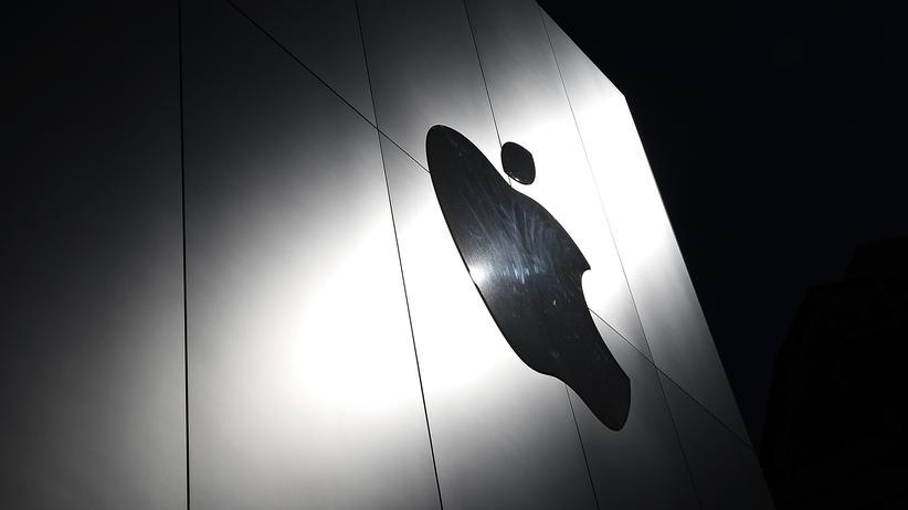 Apple gegen Qualcomm: Apple hat vor dem Landgericht München ein Verfahren gegen Qualcomm verloren.