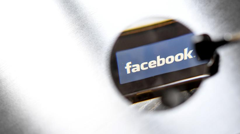 Nutzerdaten: Was Facebook nicht darf, sollte Google auch nicht dürfen