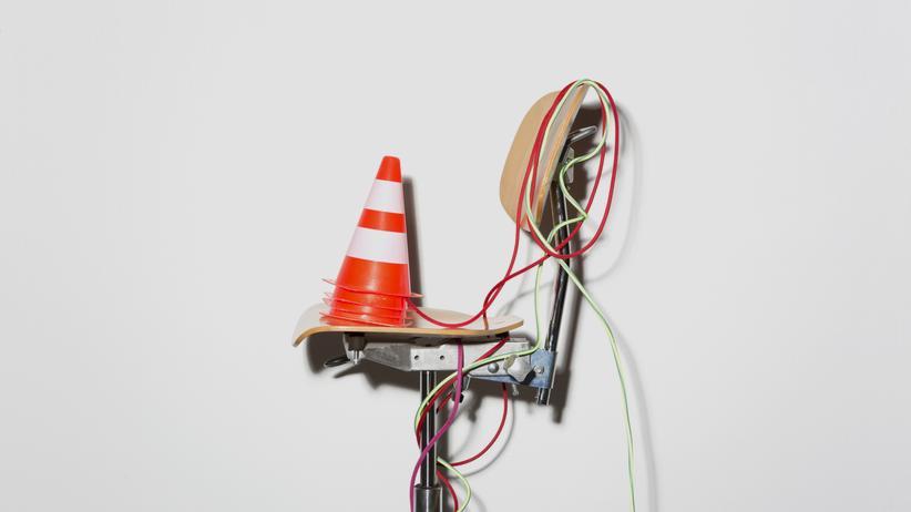 NetzDG: Netzwerkdurchsetzungsgesetz findet kaum Anwendung
