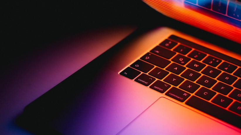 Bundeskriminalamt: Mittels einer Bestandsdatenabfrage wollen Behörden meist über die IP-Adresse den Inhaber eines Internetanschlusses herausfinden (Symbolbild).