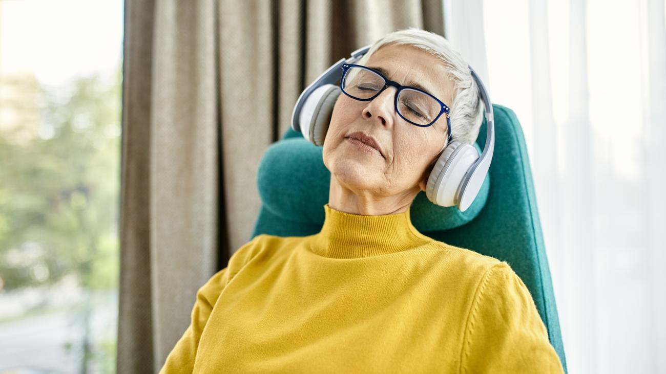 Streamingdienst: Spotify weiß, wo deine Mutter wohnt