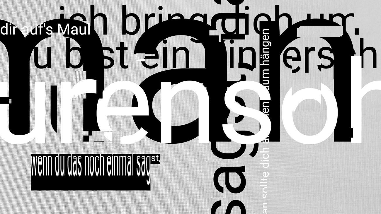 Hatespeech: Sechs Tipps, wie Sie sich gegen Hass im Netz wehren