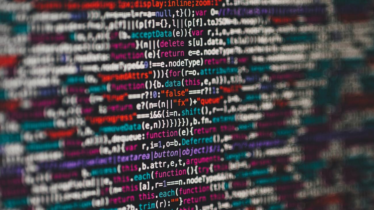 Deutsche Ermittler machen Schadsoftware Emotet unschädlich