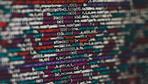 BKA: Deutsche Ermittler machen Schadsoftware Emotet unschädlich
