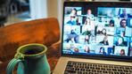 Digitalisierung: Echt jetzt?
