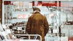 """Digitalisierung: """"Ältere Menschen leben auf einer analogen Eisscholle"""""""