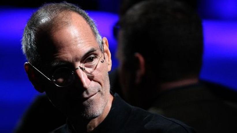 Apples Tablet: Warum alle immer wieder gerne auf Apple hereinfallen