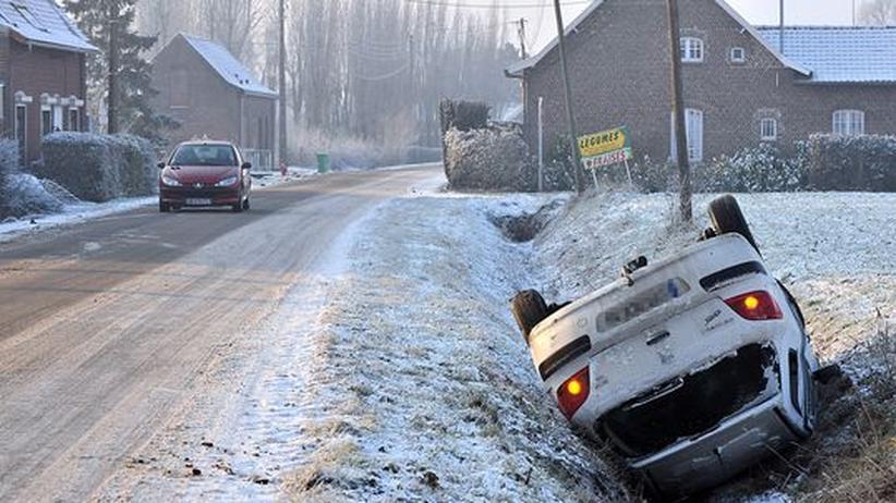 Pkw-Sicherheit: Auch Autos kann man hacken