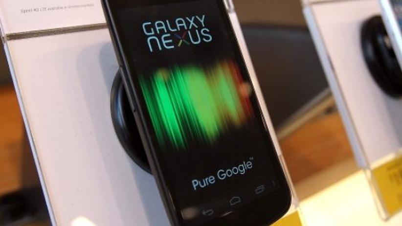 Android: Google könnte das nächste Nexus selbst verkaufen