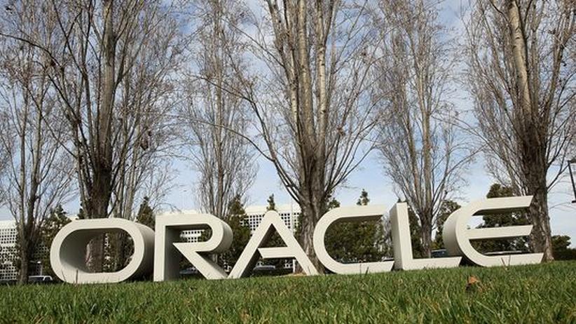 Urheberrecht: Google und Oracle sehen sich als Sieger
