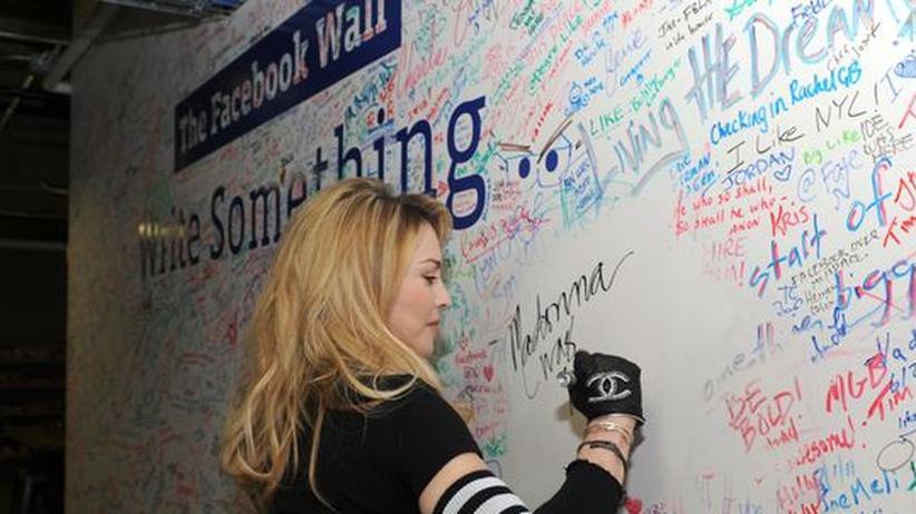 Facebook Messenger: Der Nachrichtendienst für alle