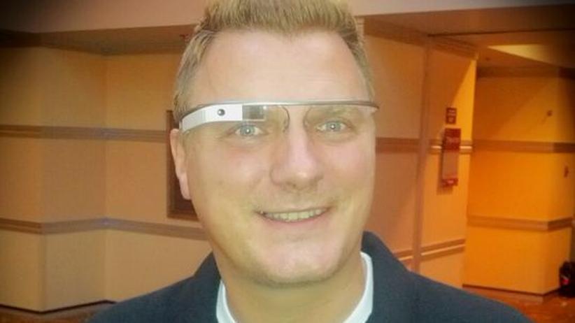 Jahresrückblick 2012: Der Zukunft auf der Nase
