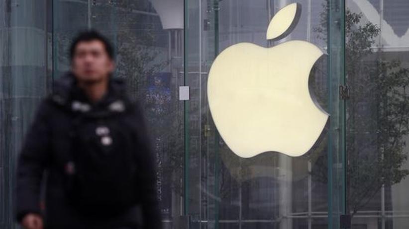 Schadenersatzklage: US-Gericht reduziert Strafe von Samsung an Apple