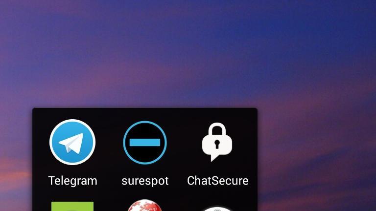 Weg von WhatsApp – aber wohin?