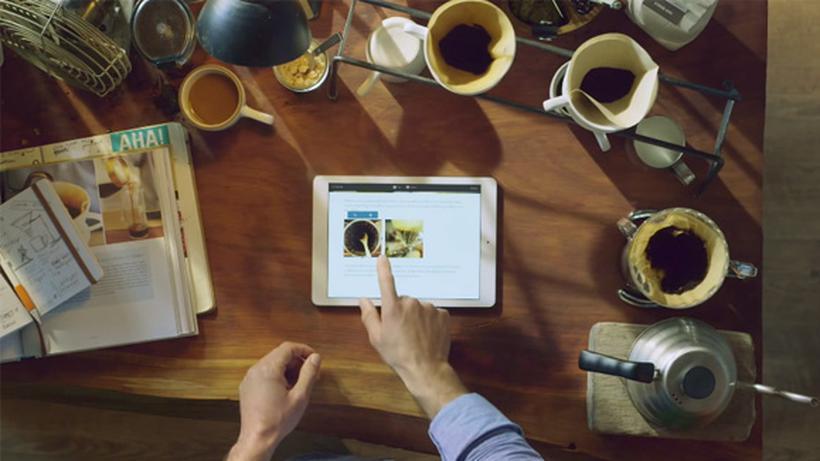 Iphone 6 Foto Apps Die Instagram Alt Aussehen Lassen Zeit Online