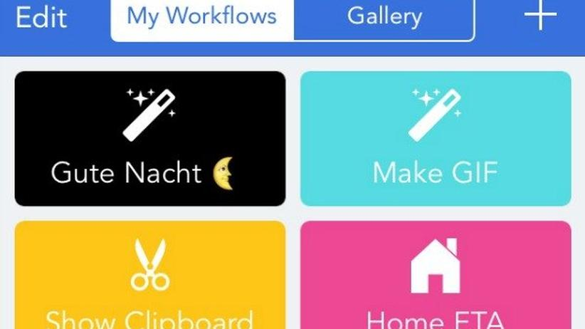 Digital, Workflow, IPhone, Apps, Smartphone, SMS
